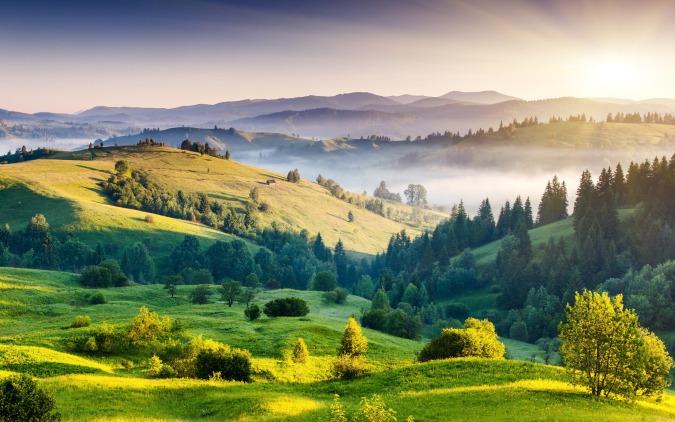beautiful-land
