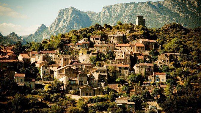 mountain-village-6877560-3840x2160-france