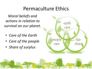 permaculture-ethics